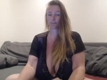 Chaturbate xxnikkie private show video from Chaturbate