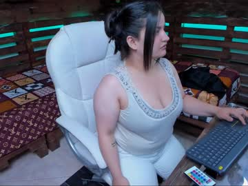 Chaturbate candyandcelestee record private from Chaturbate.com