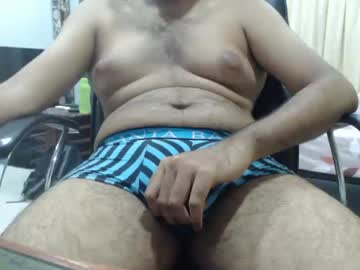 Chaturbate northern_indian_fatcock24 chaturbate toying record