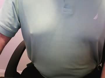 Chaturbate scotti30 blowjob video