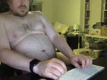 Chaturbate atl_exile blowjob show from Chaturbate.com