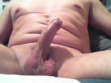 Chaturbate fede06esib video with toys