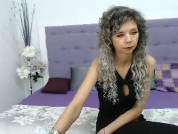 Chaturbate hottiebarbiegirl video with dildo