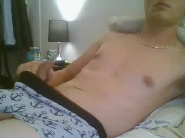 Chaturbate miraly video with dildo