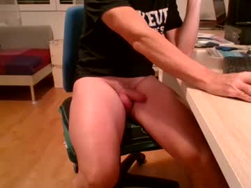 Chaturbate summerstorm35 record show with cum from Chaturbate