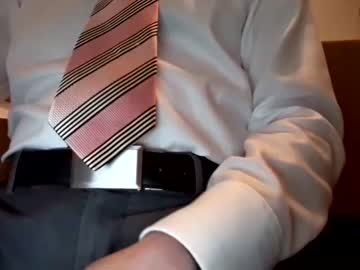Chaturbate tom_curious private show