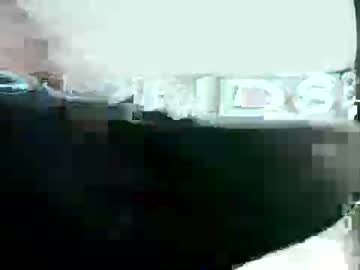 Chaturbate imaussiechris record public webcam video from Chaturbate