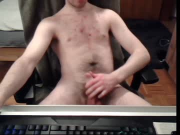 Chaturbate max97_ record public show video from Chaturbate