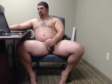 Chaturbate woodworker22 show with cum from Chaturbate