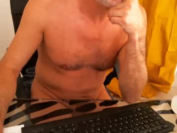 Chaturbate infadx record show with cum