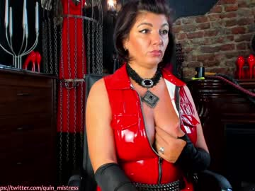 Chaturbate gracequinn private show video