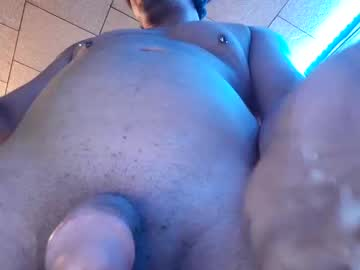 Chaturbate wishwishwishin record video with toys from Chaturbate
