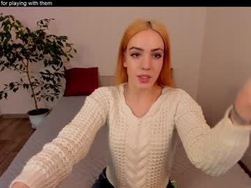Chaturbate bonni2000 chaturbate blowjob video