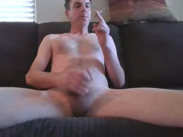 Chaturbate cigstudd private show from Chaturbate