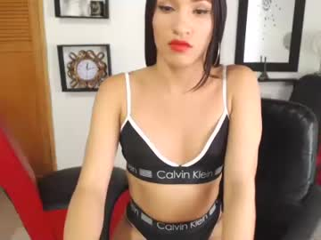 Chaturbate girlhotts chaturbate record