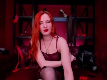 Chaturbate margoharma record webcam video