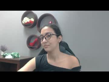 Chaturbate missy2love chaturbate webcam show