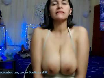 Chaturbate sweeet_scarlett record private show video from Chaturbate.com