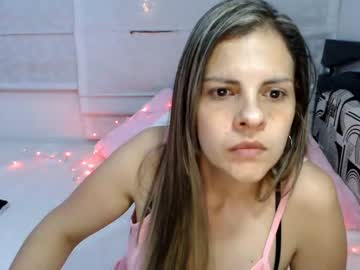 Chaturbate charlottehorney record public webcam video from Chaturbate.com