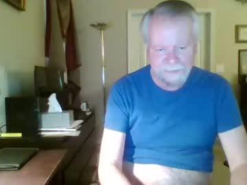 Chaturbate kebbo54 chaturbate video