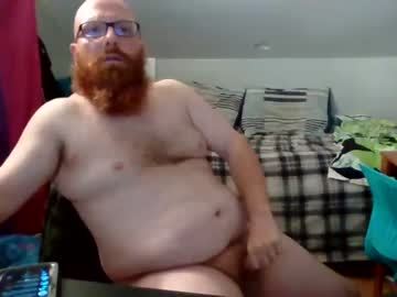 Chaturbate mikeyg161616 private sex video