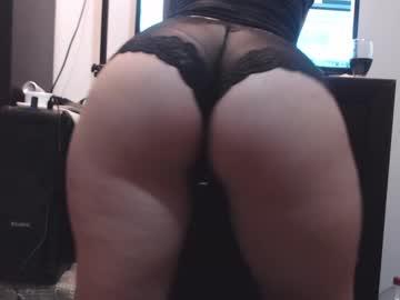 Chaturbate rebeka_sexy19 nude