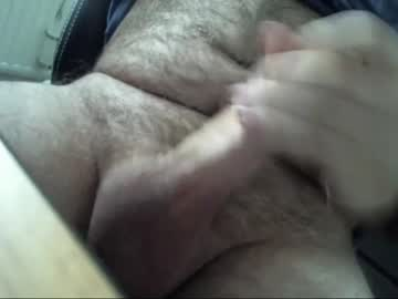 Chaturbate justforcamnl private XXX video from Chaturbate