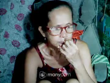 Chaturbate sexyoldangel webcam record