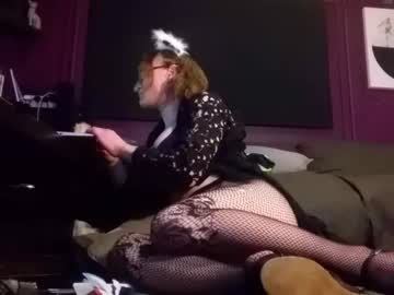 Chaturbate kandydreams00 record cam show