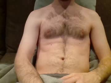 Chaturbate yyy898 record show with cum from Chaturbate.com