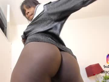 Chaturbate alison_ker record show with toys from Chaturbate
