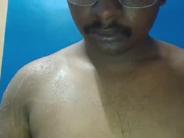 Chaturbate bigblackindiancock101 record private from Chaturbate.com