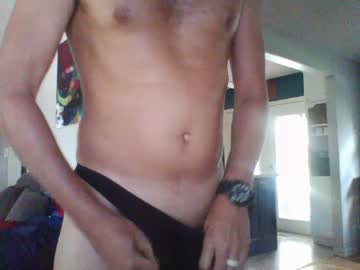 Chaturbate boythong30 toying record