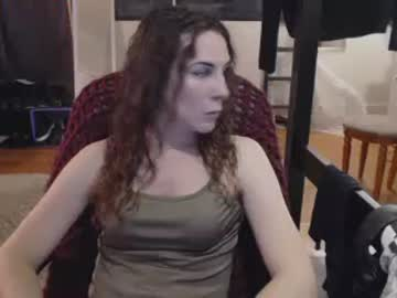 Chaturbate charlotte_chaton show with cum from Chaturbate