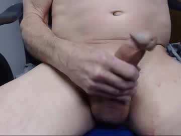 Chaturbate mightymike12 chaturbate show with cum