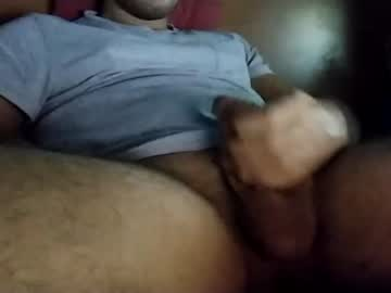 Chaturbate misterg7941 show with cum from Chaturbate