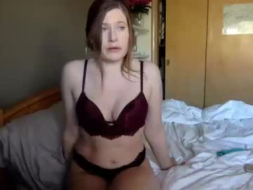 Chaturbate samanthaajane private XXX video from Chaturbate