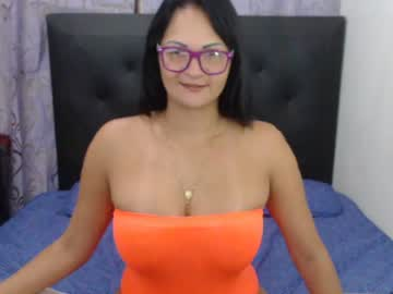 Chaturbate sharlinehot public webcam video from Chaturbate