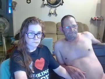 Chaturbate timndeb8 cam show from Chaturbate.com