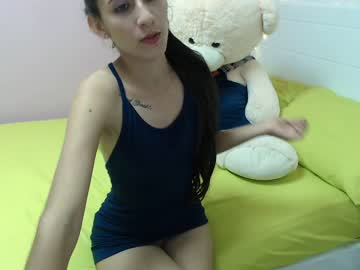 Chaturbate vanessa1_ record show with toys