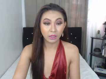 Chaturbate asian_transgirlx cam video from Chaturbate.com