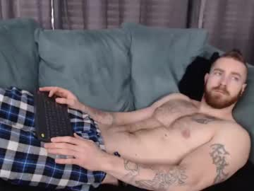 Chaturbate fit4life89 record private XXX video from Chaturbate