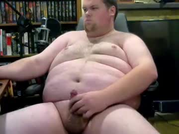 Chaturbate hardcockseattle13 show with cum from Chaturbate
