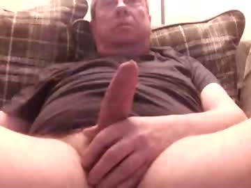Chaturbate tony15walton chaturbate private