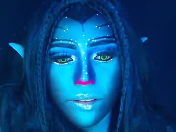 Chaturbate trans_sensualx record webcam show from Chaturbate
