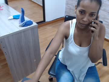 Chaturbate aslybanner show with toys from Chaturbate