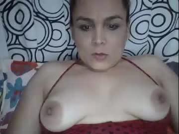 Chaturbate foxy_redxxx private sex video from Chaturbate.com