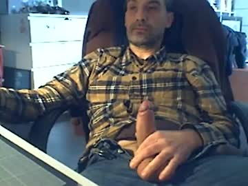 Chaturbate chrispanam13 show with cum from Chaturbate.com