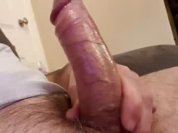 Chaturbate juicycock4uxxx record video with toys from Chaturbate.com