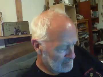Chaturbate kelli53 public webcam
